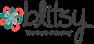 4b728-blitsy-logo