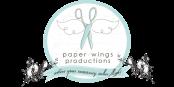 paperwingsbanner