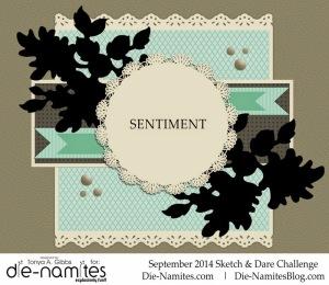 Sept2014Sketch