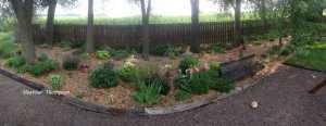pan gardens 6