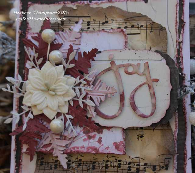 joy 13 arts 2