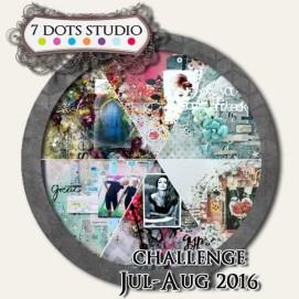 july2016-challenge-7DS-600x600
