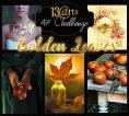 13-arts-challenge-47