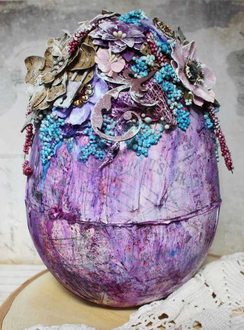 Purple Egg 2.jpg