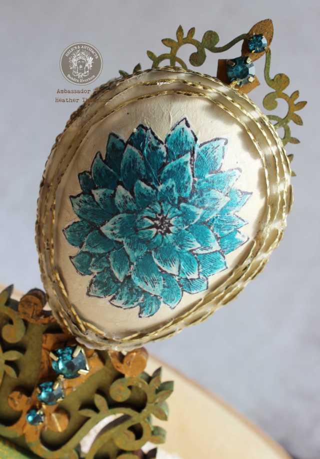 Relic Egg 1