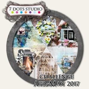 apr2017-challenge-7DS-600x600